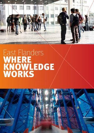 Where Knowledge works