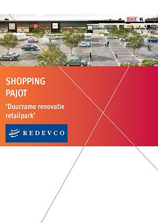 afbeelding cover pubicatie Shopping PAJOT